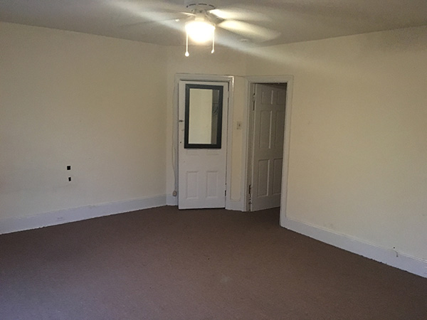 Drexel University 3209 Pearl Bedroom 2