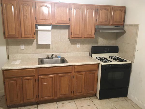 Drexel University 3209 Pearl Kitchen 2