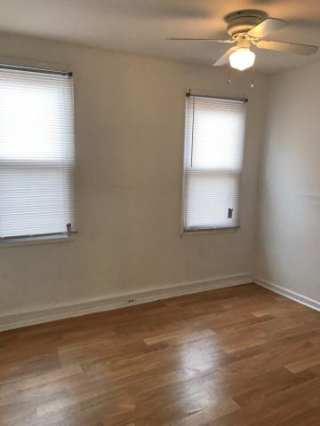 Temple University 1816 N Gratz Bedroom 1 1