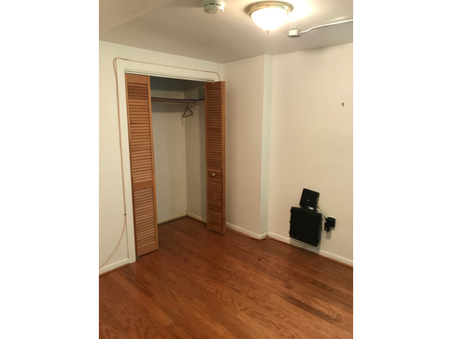 Powelton Village 3828 Lancaster Ave Apt. 1 Bedroom 2 2
