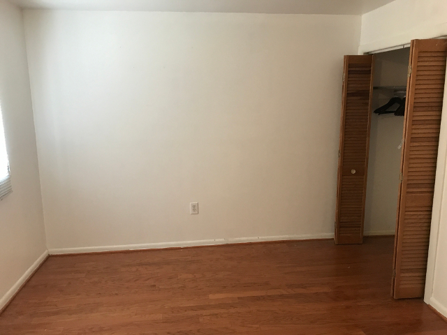 Powelton Village 3828 Lancaster Ave Apt. 1 Bedroom 2