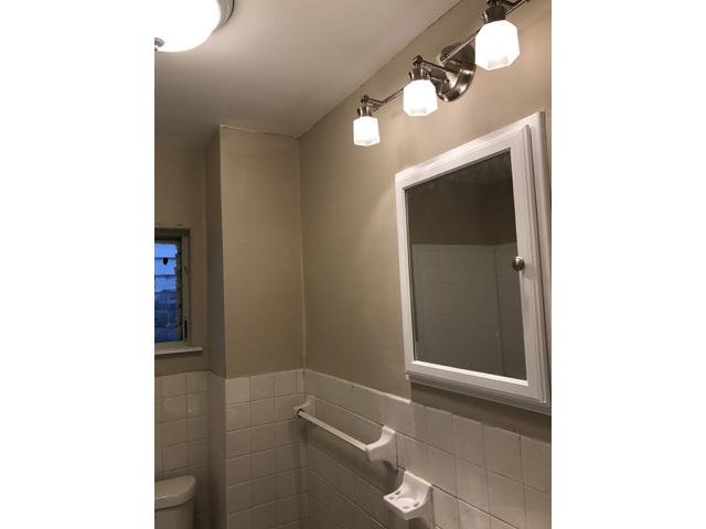 1909 E Boston BathroomVanity