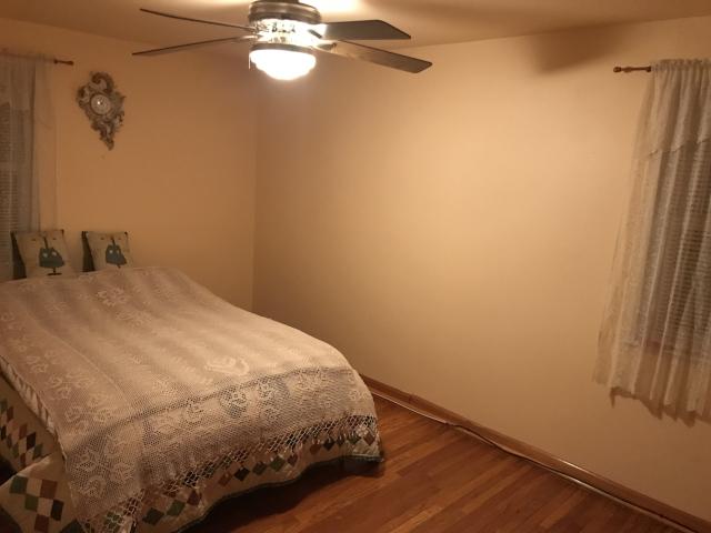 10769 Jeanes Bedroom 3