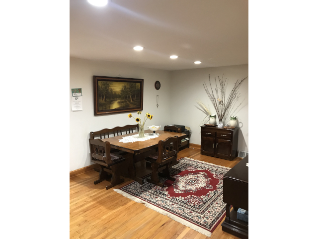 10769 Jeanes Dining Room 2
