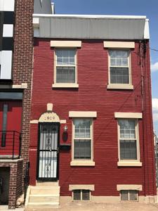 1909 E Boston St, Philadelphia