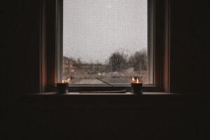 Window 300x200