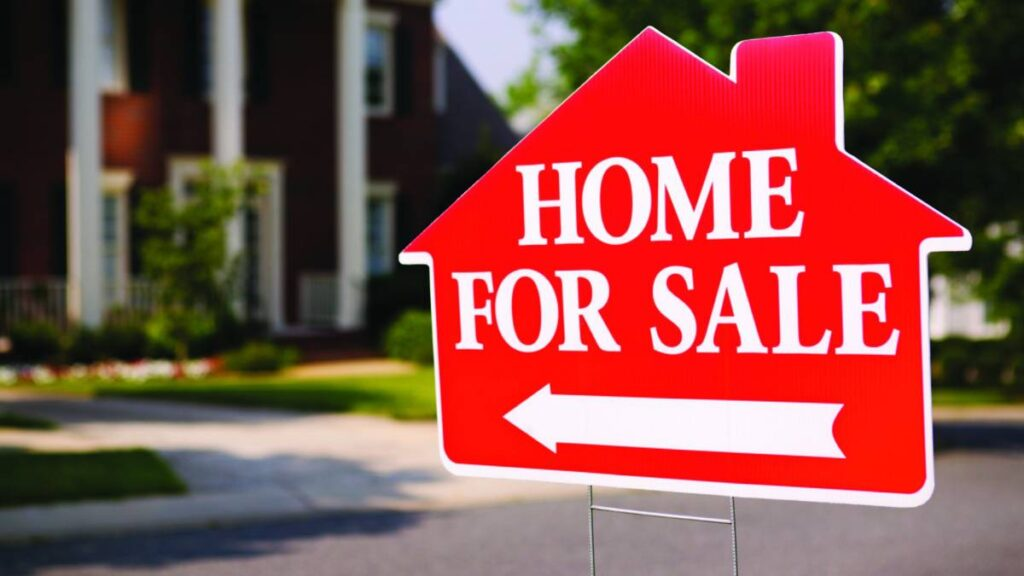 How to Sell Your Property 1 1024x576