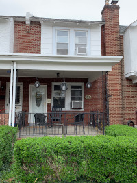 7235 Devon St, Philadelphia, PA 19119