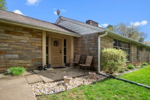 1839 Richhill Rd, Feasterville Trevose, PA 19053